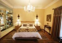 Room 3 Queen En-Suite
