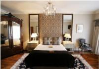 Room 4 Queen En-Suite