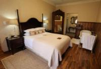 Room 7 Queen En - Suite