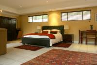 Luxury room No 1