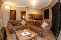 Carcharias Suite
