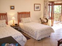 Room No 2.