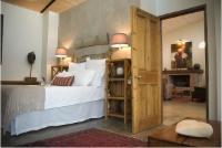 En-suite room - Kgwedi