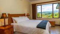 Paradise Self Catering Chalet