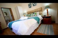 Double Room/Twin