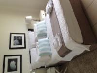 TWO BEDROOM FOUR SLEEPER - 328