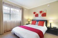 Cape Aloe -1 Bedroom Apartment