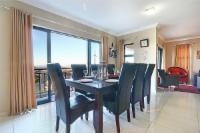Protea - 3 Bedroom Harbour views