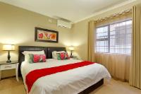 Arum Lily - 1 Bedroom Apartment
