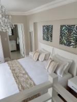 Jasmine -1 Bedroom Apartment