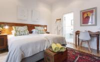 CLASSIC ROOM SELF CATERING
