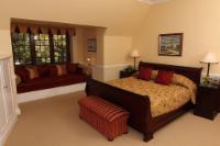 Manor Superior Suites