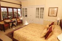 Manor Standard Room