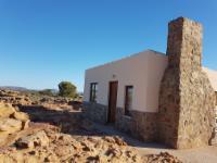 Klipkop Cottage