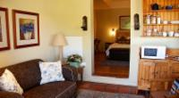 Room 1 - Flat