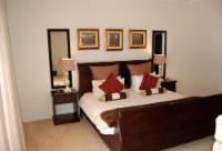 The Maple Suite