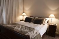 Sauvignon Standard Queen Room