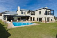 Fairway 15 Villa