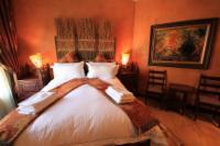 Luxury Room (B&B)