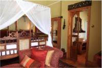 Zanzibari (Double Room)