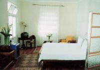 Double Deluxe Room 06