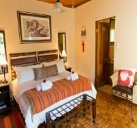 Room 4 - Bougainvillea
