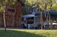 Caravan & Camping Site