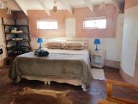 Room 1 - On The Dunes Kingsize