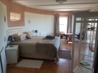 Room 2 - On The Dunes Kingsize