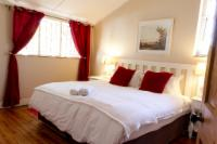 Standard Double Room number 2