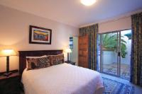 Two Bedroom Apartment - Bantry Beach