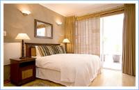 Three Bedroom Apartment - Bantry Beach