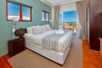 Deluxe King\ twin, Sea view, shower