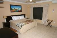 Golden Zebra Suite-2