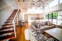 Premium - Apartment 2