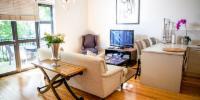 Premium - Apartment 3