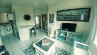 TWO BEDROOM APARTMENT Parow North
