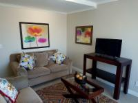TWO BEDROOM APARTMENT Coral Rd Blouberg.