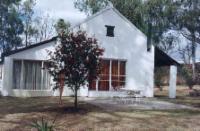 Gumtree Cottage # 1