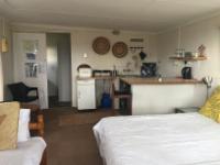 Vaalboom Cottage # C