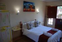 Room 4 - Standard Family Room