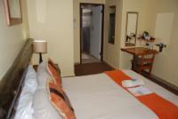 Room 9 - Double Room