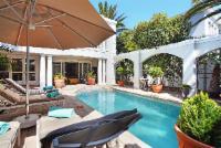 Maison du Cap Luxury Villa
