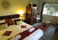 Premium room (BnB)