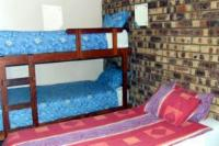 Two Bedroom, Self Catering Flats