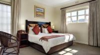Single One bedroom Suites