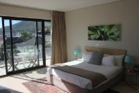 Sea View Suites