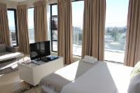 Sea View Deluxe Suites