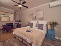 Premium Deluxe Room