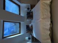 The Loft Room K7